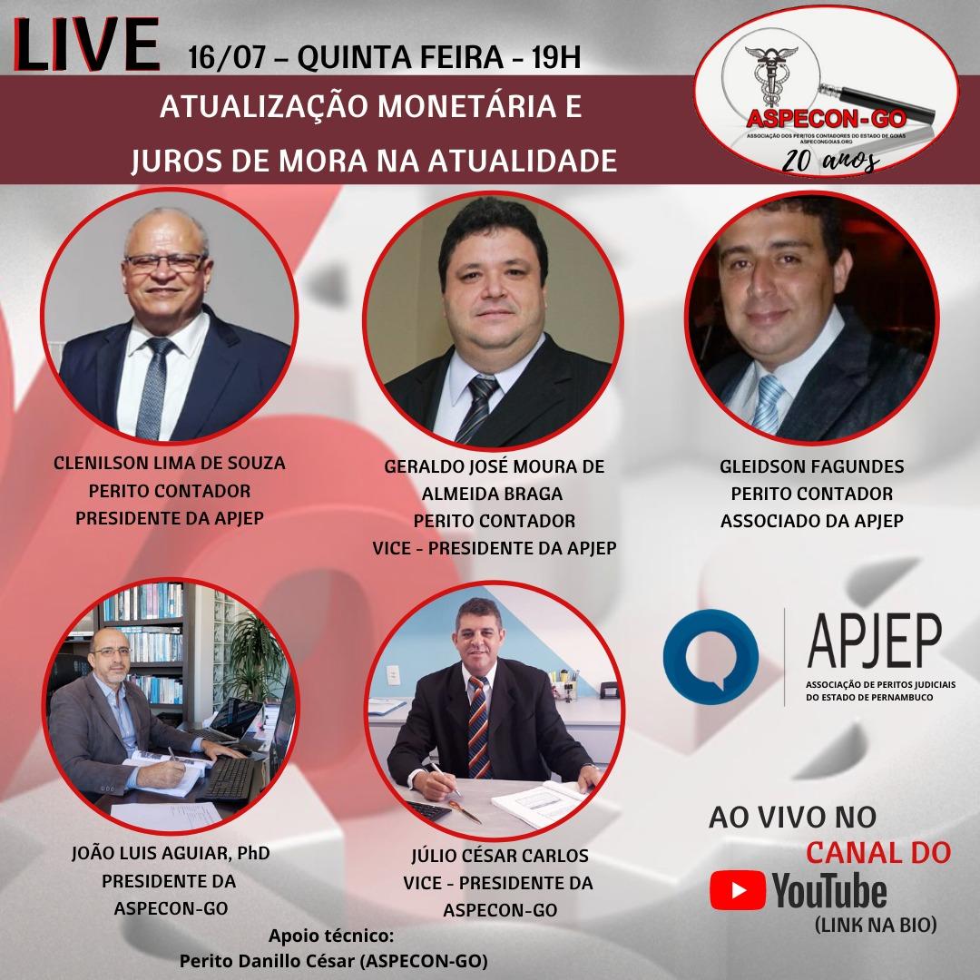 monetaria_e_juros_de_mora
