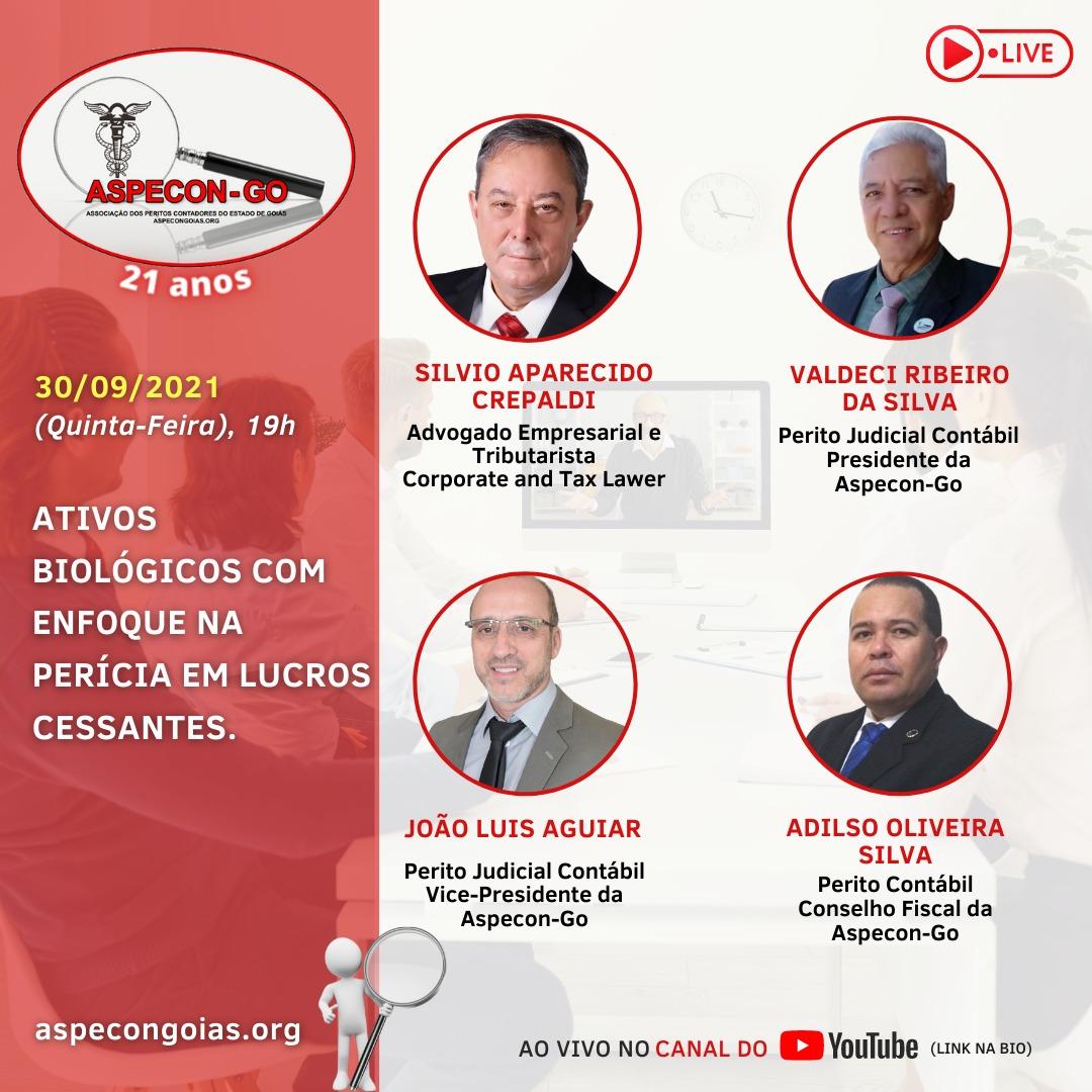 ativos_biologicos_com_enfoque_pericia_lucros_cessantes