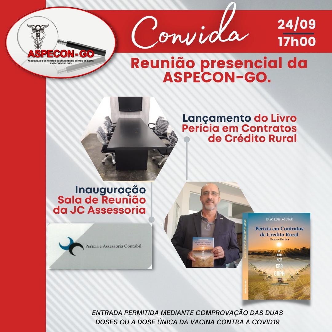 reuniao_presencial24_09